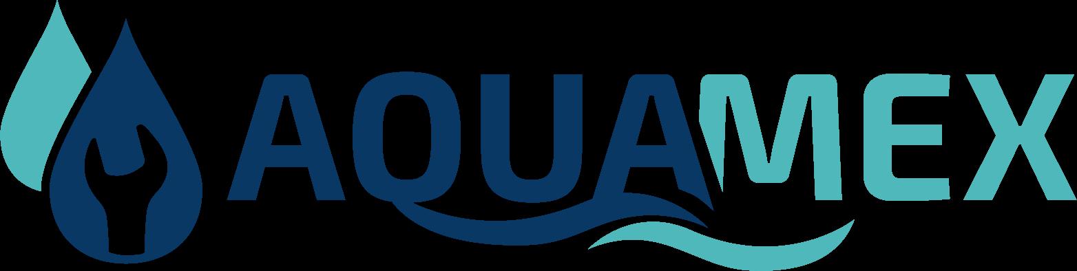 Aquamex